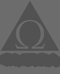 Omega-Risk-Solutions